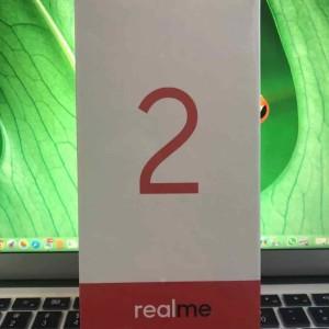 Realme 2 Ram 3 Internal 32 Tokopedia