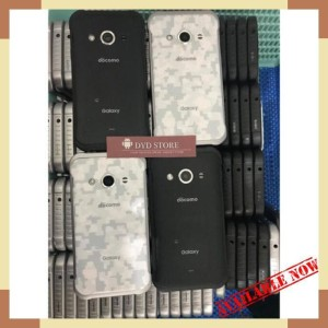 Samsung Galaxy Active Neo Seken Original Lecet Tokopedia