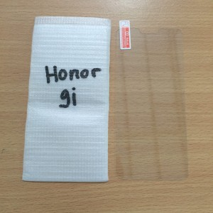 Honor 9i New Tokopedia