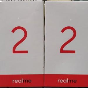 Realme 2 Ram 3 32 Garansi Resmi Tokopedia