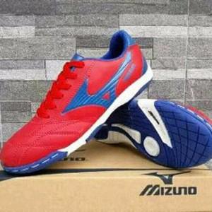 Sepatu Futsal Mizuno Model Korea Tokopedia