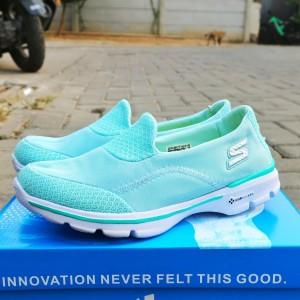 Sepatu Zumba Tokopedia