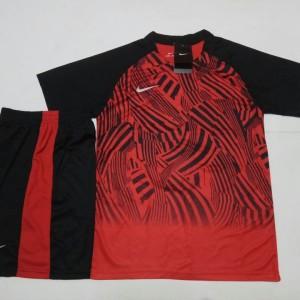 Baju Bola Adidas Tokopedia