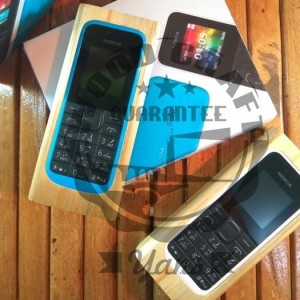 New Hp Aktivator Registrasi Simcard Tipe Samsung Keystone3 Yanswoodcraft Tokopedia