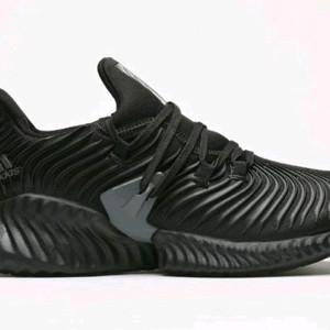 Sepatu Adidas Alphabounce Tokopedia