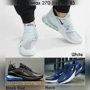 Sepatu Nike Flayknit Racer Original Tokopedia