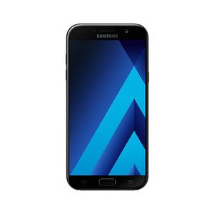 Samsung Galaxy A7 2016 Fullset Mulus Garansi Resmi Sein Tokopedia