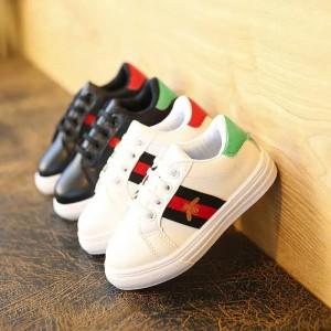 Sepatu Anak Adidas Neo Laki Laki Dan Perempuan Tokopedia