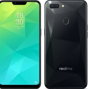 Realme 2 3gb Terlaris Tokopedia