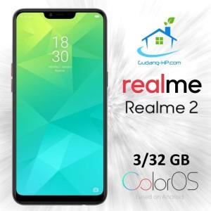 Realme 2 Tokopedia
