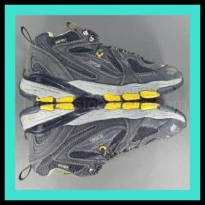 Sepatu Outdoor Tnf Original Tokopedia