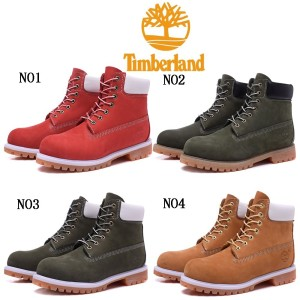 Jual Sepatu Timberland Work Safety Boots Casual Pria Martin Boots Bahan 37f4ea74dd