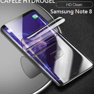 Samsung Galaxy Note 8 Second Tokopedia