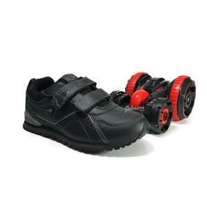 Sepatu Ardiles Anak Berhadiah Mobil Remot Flip Stunt Car Control Tokopedia