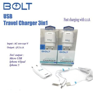 Charger Hp Cash Bb 20 Menit Full Tokopedia