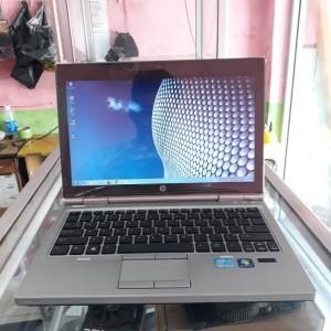Laptop Hp 2570 Tokopedia
