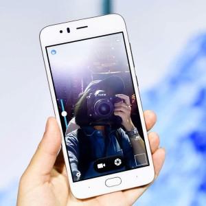 Sharp Pi Hp Android Murah Tokopedia