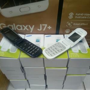Samsung Caramel Duos 1272 Refurbish Tokopedia