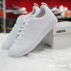 Sepatu Adidas Neo Advantage Tokopedia
