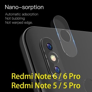 Xiaomi Redmi Note 6 Pro 32gb Ram 3gb New Bnib Ori Tokopedia