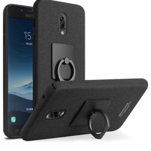 Hp Samsung Galaxy J7 Plus Ram 4gb Rom 32gb 2nd Sein Original Batangan Tokopedia