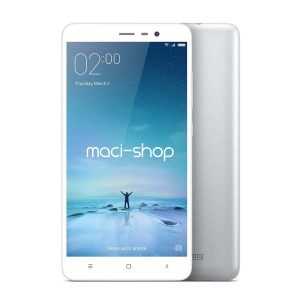 Xiaomi Redmi Note 3 4g Lte 2 16 Tokopedia
