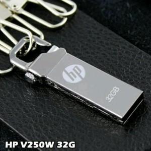 Flashdisk Hp 32gb Flas Disk Hp 32gb Usb Flashdrive 32gb Tokopedia
