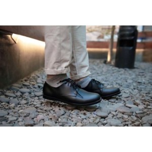 Sepatu Formal Pria 0 1 Tokopedia