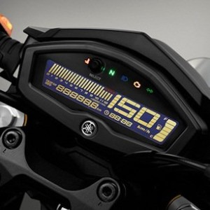 Polarizer Lcd Polariser Polarized Negative Display Lcd Speedometer Jam Digital Hp Dll Tokopedia