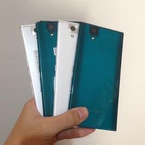 Fujitsu Arrows Nx F 04g 3gb 32gb Second Original Like New Tokopedia