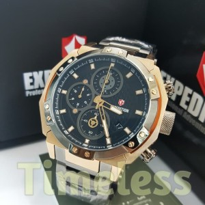 Jam Tangan Expedition E 6385 Ori Tokopedia
