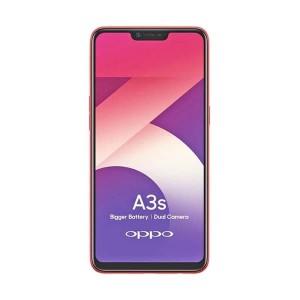 Handphone Hp Oppo A3s 2gb Tokopedia
