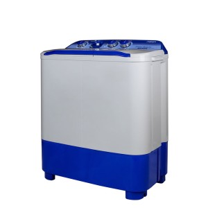 Mesin Cuci Aqua Sanyo Qw781xt New Model 7kg Harga Dijamin Murah Tokopedia