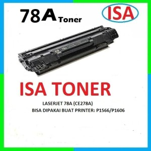 Printer Hp Laserjet P1606dn Tokopedia