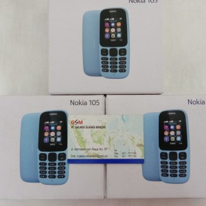 Hp Nokia Tokopedia