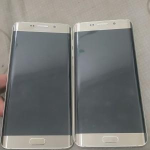Samsung Galaxy S6 Minus Tokopedia