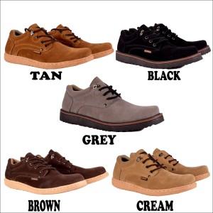 Sepatu Santai Tokopedia