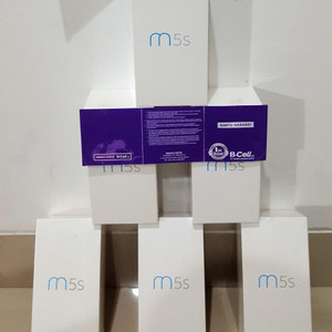 Meizu M5s Ram 3gb Rom 16gb New Original Tokopedia