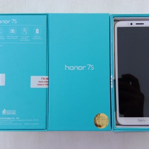 Hp Honor 7s Tokopedia