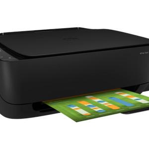 Hp Ink Tank 315 Z4b04a Printer Tokopedia