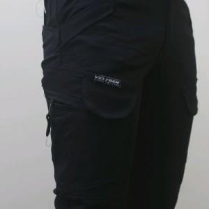 Tactical Slimfit Tokopedia