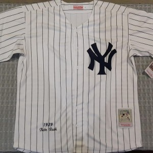 df97f1d54 closeout ireland jual jersey new york yankees murah 90402 1d8f4 2bd89  18ac2; netherlands jual jersey mlb babe ruth legend ny yankees bnwt 9b133  ec3cd
