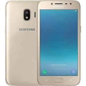 Samsung J2 Pro 2018 Tokopedia
