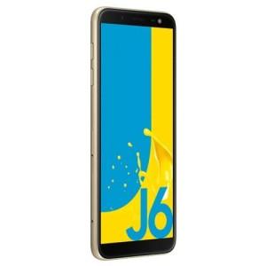 Samsung Galaxy J6 2018 Tokopedia