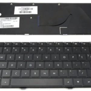 Keyboard Laptop Hp Pavilion G42 Compaq Cq42 Tokopedia