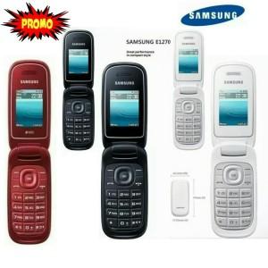 Samsung Caramel Tokopedia