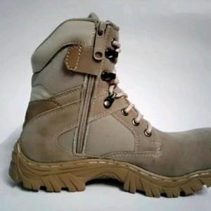 Sepatu Delta Safety Booth Tokopedia