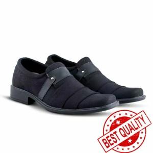 Sepatu Kerja Pantofel Pria Tokopedia