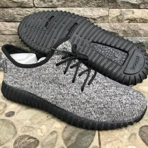Harga Sepatu Adidas Hitam Polos Wanita Terbaru Harga Bersatu Webid 007d6aeca8