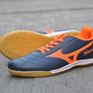 Sepatu Footsal Mizuno Fortuna Tokopedia